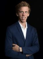 Nicolas Rohrbasser, expert SEA - SEO